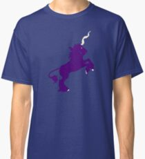 House Brax Classic T-Shirt