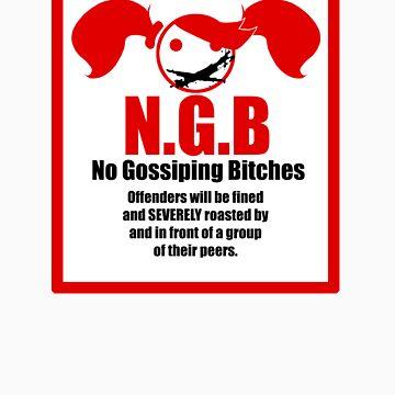 NGB 2 by Emblem
