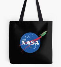 NASArama Tote Bag