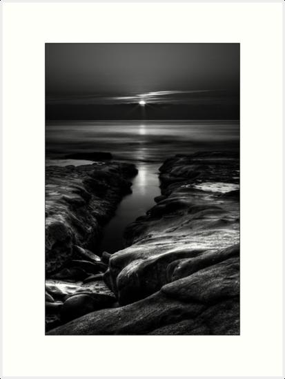 BlackSea by goran