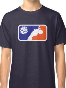 Major Rocket League Classic T-Shirt