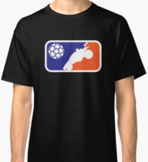Major Rocket League Classic T-Shirt