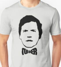 Tucker Carlson #22 T-Shirt