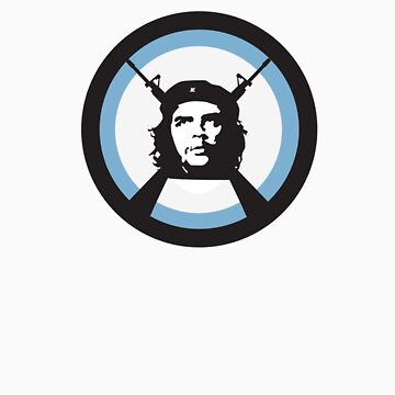 che by dfield