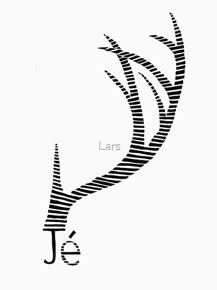 moo by Lars