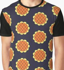 Sunshine Island Graphic T-Shirt