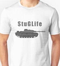 StugLife Unisex T-Shirt