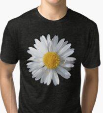 New Daisy Tri-blend T-Shirt