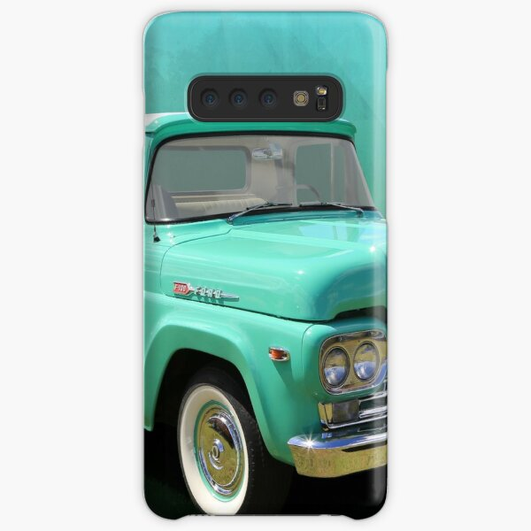 1960 Samsung Galaxy Snap Case