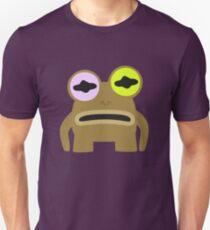 Hypnotize Toad T-Shirt