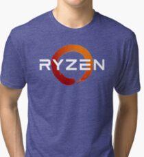 ryzen Tri-blend T-Shirt
