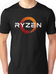 ryzen Unisex T-Shirt