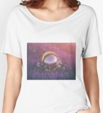 Salad Days Women's Relaxed Fit T-Shirt