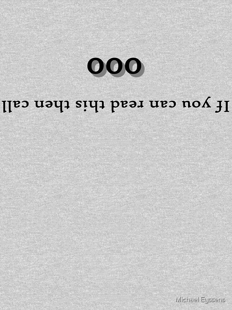 000 by eos30me
