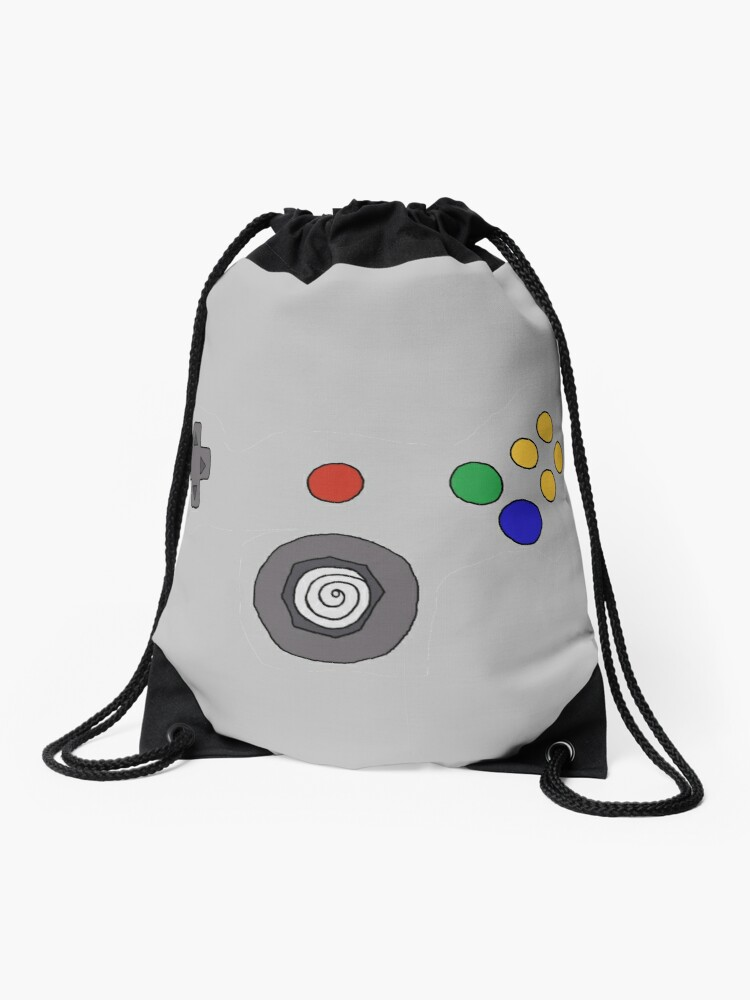 Button Back Xbox One Modded Controller