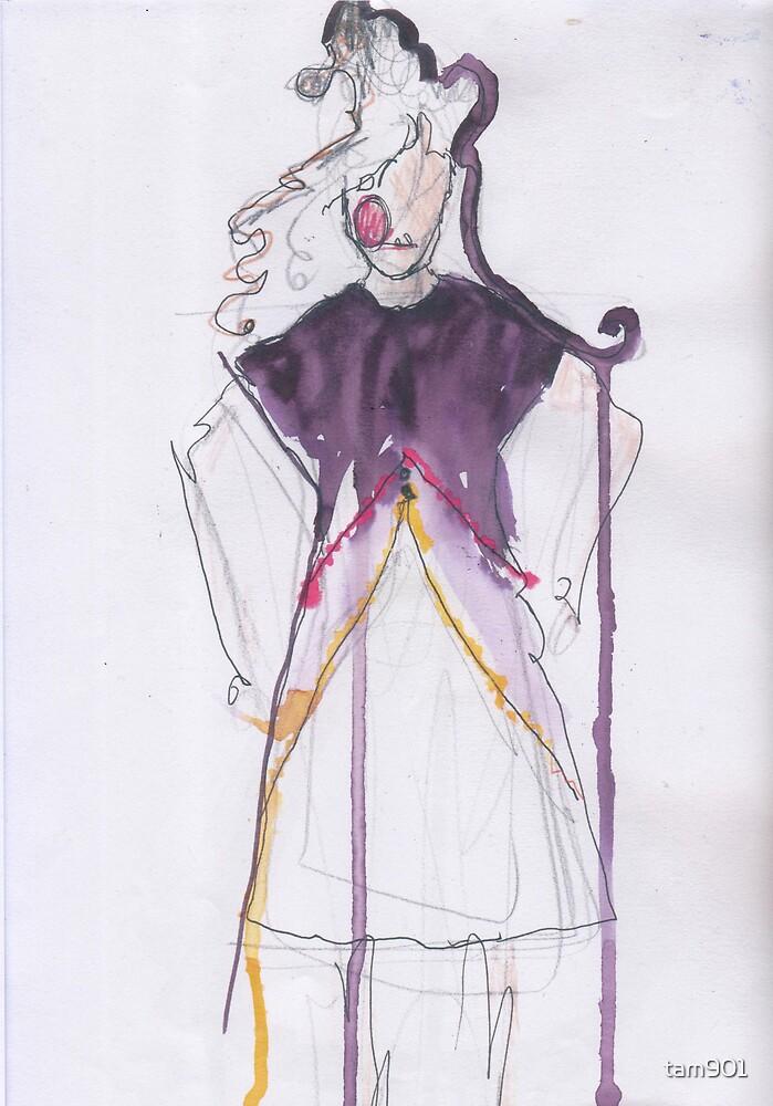 Fashion4 by tam901
