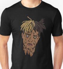 NICOSLIME x XXXTENTACION T-Shirt