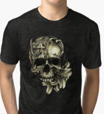 Love & Decay  Tri-blend T-Shirt