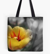 Tulipano Tote Bag