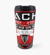 MCRN Tachi Travel Mug
