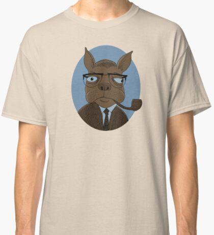 Sartre  Classic T-Shirt