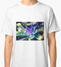 Dry Blossom Classic T-Shirt