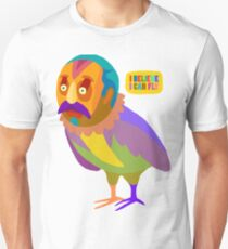 Cartel birdman T-Shirt