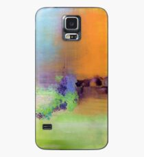 LORD OF LIFE Case/Skin for Samsung Galaxy