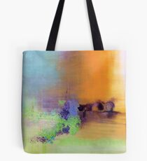 LORD OF LIFE Tote Bag