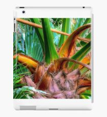 growth... iPad Case/Skin