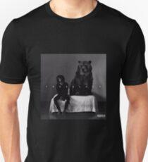 6lack Unisex T-Shirt