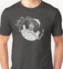 Iola's Arts & Crafts T-Shirt