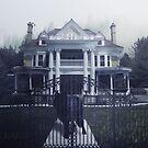 Hale House  by gigikiersten
