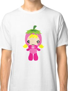 ICHI from ICHIGO Classic T-Shirt