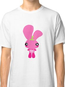 Gogo from ICHIGO Classic T-Shirt