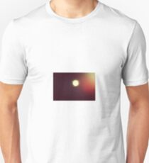 Voyager Unisex T-Shirt