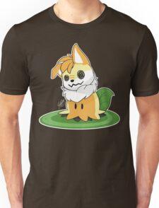 MimiRui Unisex T-Shirt