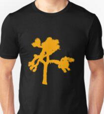 the joshua tree III Unisex T-Shirt