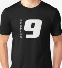 Section 9 T-Shirt
