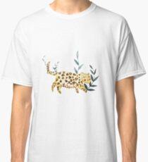 Rainforest Jam Classic T-Shirt