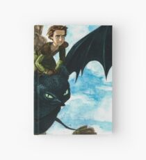 How to train your dragon hardcover journals redbubble how to train your dragon hardcover journal 2334 toothless watercolor desdentao acuarela hardcover journal ccuart Image collections