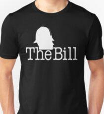 The Bill T-Shirt