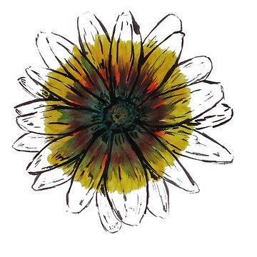 Spring Flower by princesssadie40