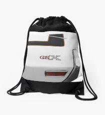 Buick GSX Heckdetail - Hoher Kontrast Turnbeutel