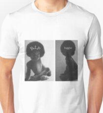 RIP biggie Unisex T-Shirt