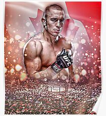GSP  Poster