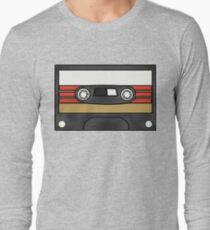 Indy Tape  Long Sleeve T-Shirt