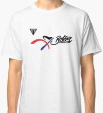 Triumph Bobber Classic T-Shirt