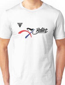 Triumph Bobber Unisex T-Shirt