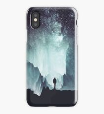 Northern iPhone Case
